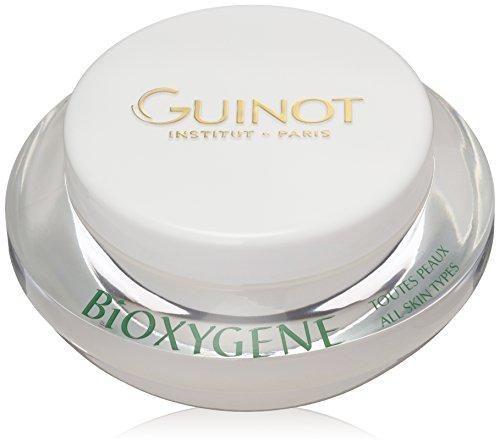 Oxygen Cream For Face - 7