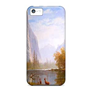 For Iphone Protective Cases, High Quality For Iphone 5cskin Cases Covers Black Friday