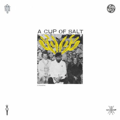 A Cup of Salt