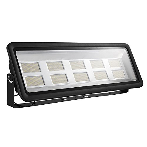 1000 Watt Flood Light - 9