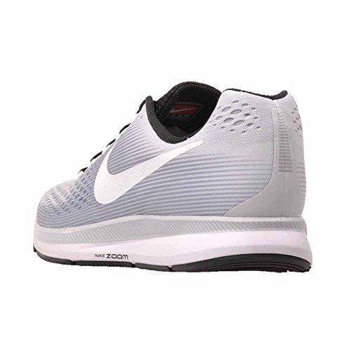 white Pure black Jordan 23 Pour T Platinum Nike shirt Archives Homme 6qw0z7T4x