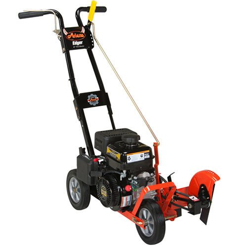 Ariens 986103 Wheeled Edger 136cc Engine by Ariens