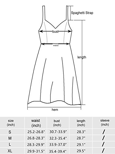 06a0dbef03 Amazon.com  Choies Women s White Plunge V-Neck Angel Wings Open Back Skater  Cami Mini Dress  Clothing