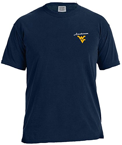 Image One School Comfort T Shirt