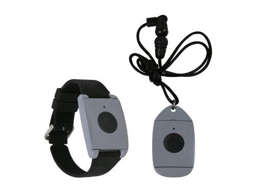 Personal Alert System Supervised Long Range TransmitterDXS-LRC