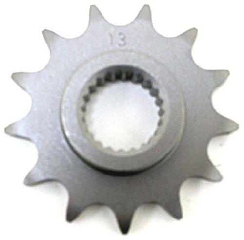 Factory Spec FS-1534 Sprocket