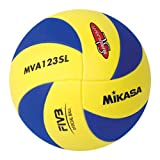 Mikasa D25 Official FIVB Super Lightweight Training Ball