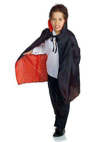 Child (Vampire Themed Costumes)