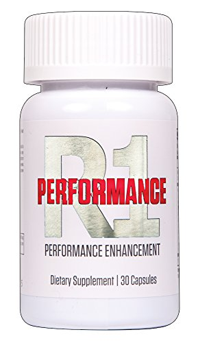 R1-Performance-Male-Enhancement-Enlargement-Pills-Increase-Stamina-Size-Energy-and-Endurance-1-Month-Supply