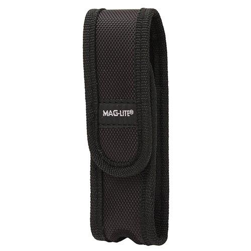 (MagLite XL Series Flashlight Belt Holster)