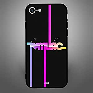 iPhone 6 I love Music