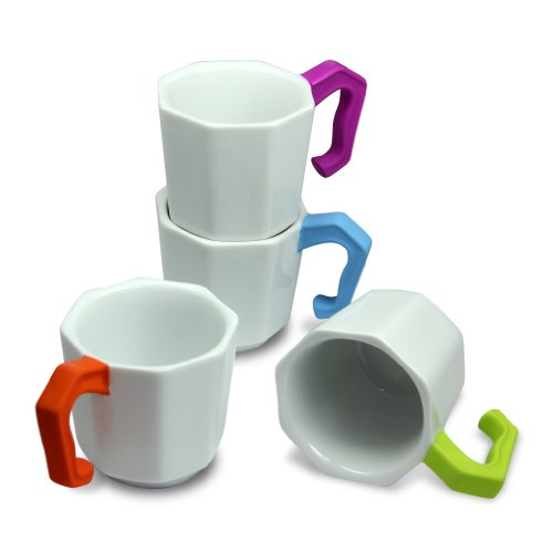 dci-espresso-cup-set-4-piece-set-tini-tazza-designed-by-zo-loft
