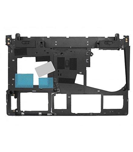 Portatilmovil - Carcasa Inferior para Lenovo IDEAPAD Y400 ...