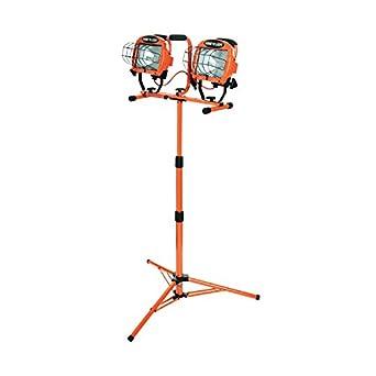 Amazon.com: Southwire l14sled individual Head telescópica ...