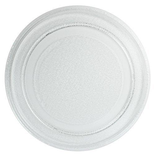 reliapart suave de cristal para tocadiscos placa para Sharp horno ...