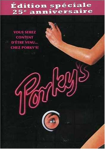 Chez Porky by Tva Films