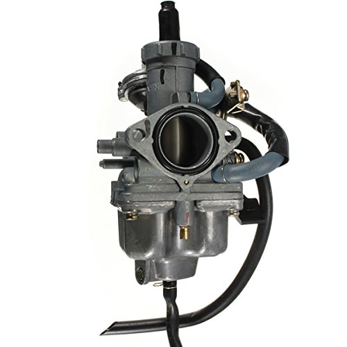 New Carburetor For 2003-2007 Honda CRF150F Replacement Carbs Vehicle by Bcn