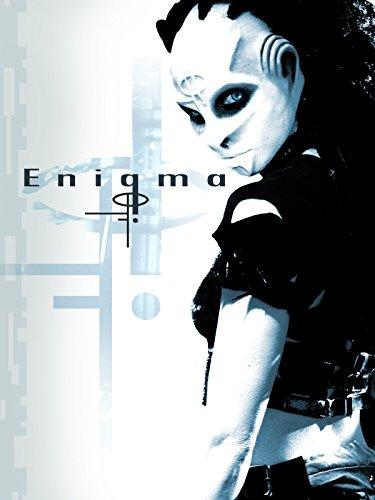 - Enigma