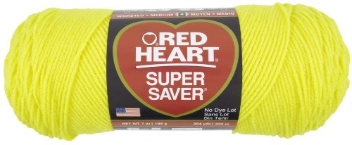 red-heart-super-saver-economy-yarn-bright-yellow