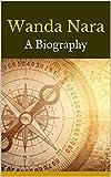 Wanda Nara: A Biography