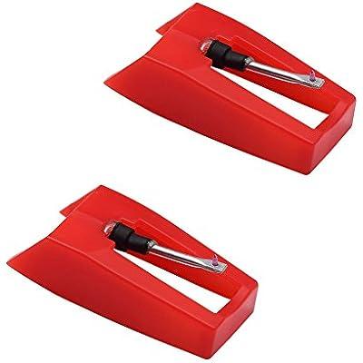 record-player-needle-diamond-stylus
