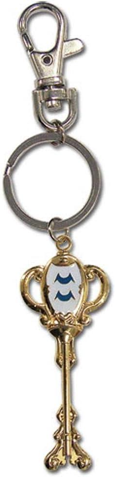 Aquarius Zodiac Keychain Aquarius Custom Keyfob Leather Personalized Keyring Aquarius Zodiac Jewelry Gift KeyChain RingFob Astrology keyring