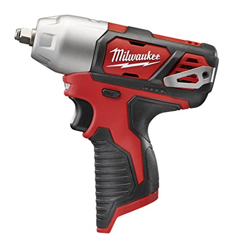 3/8 Drive M12 Impact Wrench