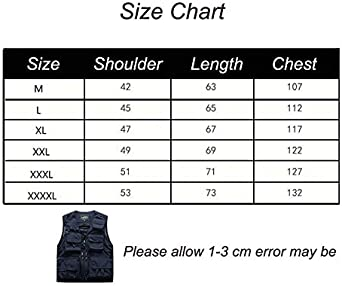 Outdoor Summer Cargo Tactical Vests Jacket Men Outerwear Jacket Multi Pockets Sleeve Jackets S 5XL Plus Size 6XL 7XL