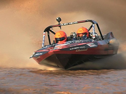 2016-jetsprint-world-finals-round-2-mount-maunganui-superboats