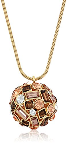 t-tahari-gold-brown-crystal-ball-pendant-30-3-extender