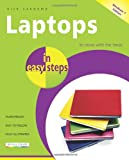 Laptops - To Moves with the Times, Nick Vandome, 1840784024