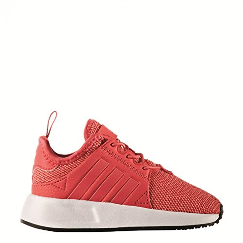 Adidas - Xplr EL I - BB2629 - Couleur: Rose - Pointure: 24.0