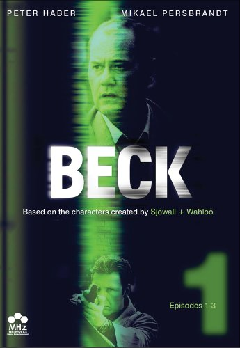 beck-1-3-import