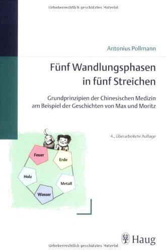 fnf-wandlungsphasen-in-fnf-streichen-grundprinzipien-der-chinesischen-medizin-am-beispiel-der-geschichten-von-max-und-moritz