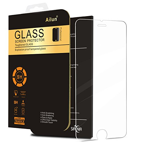 iPhone 6s Screen Protector,iPhone 6 Screen Protector,by Ailu