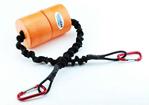 Yak-Gear Bruce Anchor Bundle Kit 2.2 lb
