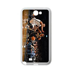 X-large X&T DIY Snap-on Hard Plastic Back Case Cover Skin for Apple iPhone 4 4S AB490104