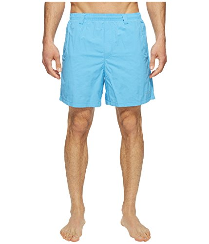 columbia-mens-backcast-iii-water-short-yacht-small-6