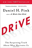 Search : Drive: The Surprising Truth About What Motivates Us