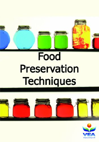 food-preservation-techniques-video-on-dvd