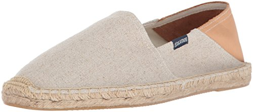 with credit card online Soludos Men's Convertible Original Loafer Sand Beige shop offer cheap price cheap sale visit new clearance footlocker pictures free shipping cheap AKBK9DlZ1