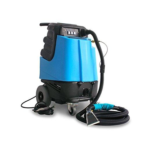 Mytee HP-120 Grand Prix Hot Water Extractor