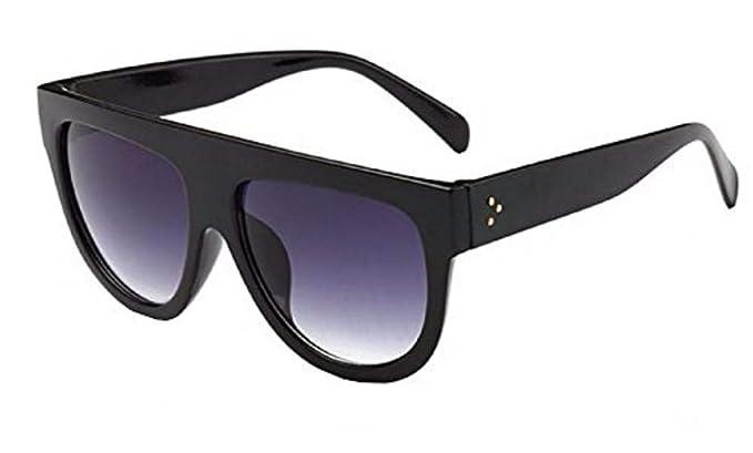 Inception Pro Infinite (Negro) Gafas de sol - Mujer - Unisex ...