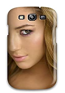 Imogen E. Seager's Shop New Design On Case Cover For Galaxy S3