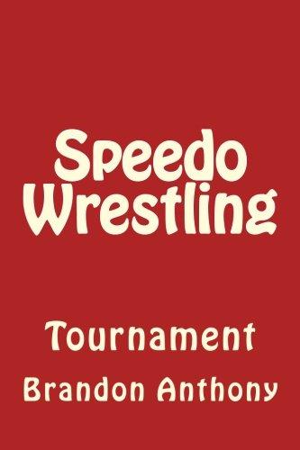Pdf Gay Speedo Wrestling