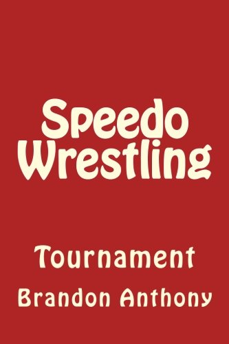 Pdf Lesbian Speedo Wrestling