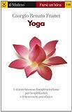 Yoga (Farsi un'idea)