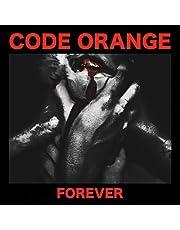 Forever (X)