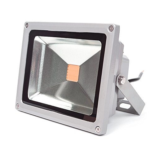 Low Voltage Led Dock Lights