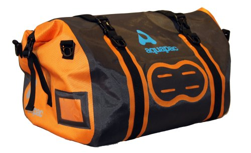 aquapac-40l-upano-duffel-701